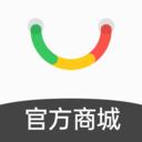 OPPO企业业务商城手机版2.8.2 官方安卓版