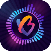 VidBoom��l��B制作器app1.2 安卓