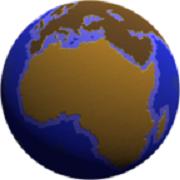 星球创造模拟器3d版上帝模式2.0 安