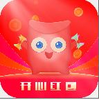 �_心�t包送60元新人福利版1.0.0 安