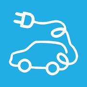 许昌电动汽车充电服务app安卓1.141 官方手机版