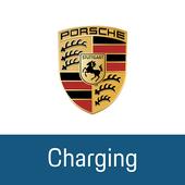保时捷电动车充电桩app中文版1.8.0 官方安卓版