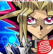 游戏王决斗链接下载华为3.9.1006 最新版