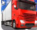 欧洲越野卡车模拟器中文版完整版2021版1.0.3 免费版