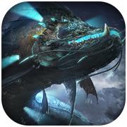 山海异怪志送神兽版1.0 安卓版
