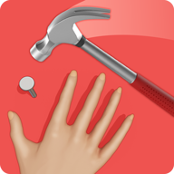 加油工匠人无限钞票版1.4.0 安卓版