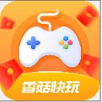 香菇快玩手游盒子领红包版1.0.4 安卓免费版