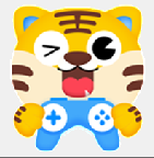 小虎游戏盒送海量红包版1.0 安卓免费版
