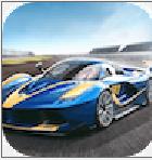 急速跑车高清版中文版1.1 去广告版