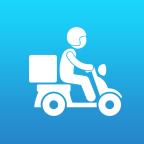 �]政普服�O督投�f�T端app下�d3.0免�M版