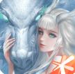 妄想山海腾讯版手游内测版1.0.2 最新版