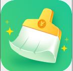 趣�清理�O速版�I�t包版�件4.1.2 安卓最新版
