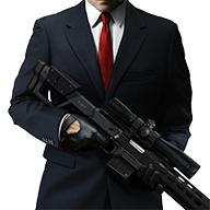 代号47狙击无限金币虫虫助手修改版