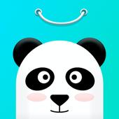 熊猫生活海外购物app安卓3.5.0 最新版