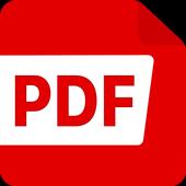 手�Cjpeg�DPDF�件1.0.2 安卓中文版