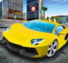 最佳汽车驾驶模拟器中文版升级版1.0.0 中文完整版