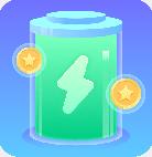 充充��t包版官方版�件1.0.15 福利版