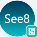 2021see8盒子高级vip账号修改版