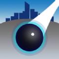 黑洞之城全皮�w解�i版1.0.0 最新版