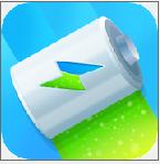 即刻充�管家0.3元秒提�F版app2.0.0 最新免�M版