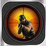 真实狙击无限钞票修改版1.03 安卓版