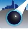 抖音版黑洞之城中文去广告版1.0.0 无广告版