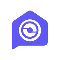 享睿共享平台体脂秤app安卓2.0.6 官方手机版