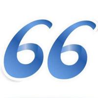 抖音66聊天�件免�M版1.10 安卓版