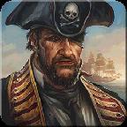 海盗加勒比海亨特破解版无限金币版8.6.1 安卓版