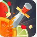 快乐大作战红包版0.3元秒提现版1.0.0 福利版