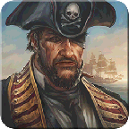 海盗加勒比海亨特中文破解版9.2 最新版