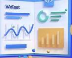 腾讯WeTest2020移动游戏质量白皮书软件预约版1.0  测试版