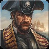 海盗加勒比海亨特无限钻石版8.8 安卓版