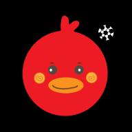 红鸭自媒体平台app官方0.3.6 最新安卓版