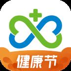 新冠疫苗全民免�M�A�s�焯�app1.0 最新版
