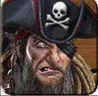 海盗加勒比海亨特无敌版8.1 安卓免费版