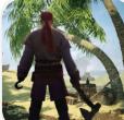 最后的海盗岛屿生存破解金币16777215版0.555 安卓版