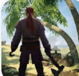 最后的海盗岛屿生存无限生命版0.555 安卓免费版
