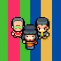 狗血剧公司中文版1.0.6 安卓版