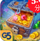 海盗与珍珠中文版破解版1.9.1201 安卓版