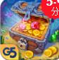 海盗与珍珠无限生命版1.9.1201 安卓版