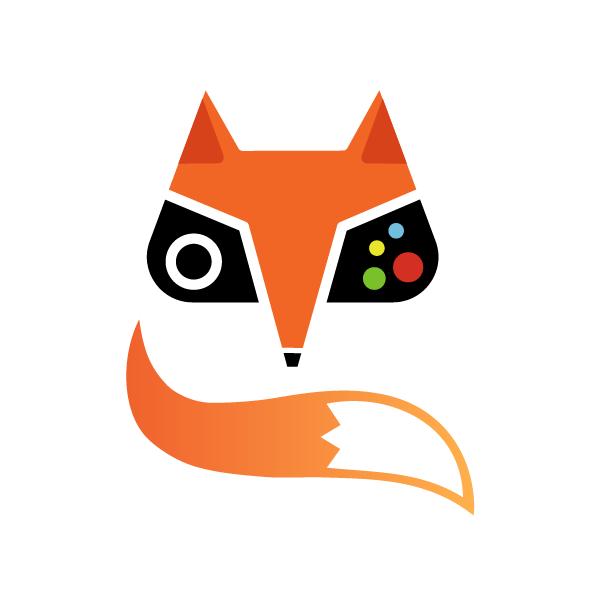 心悦狐手游盒子平台手机版1.0.4 安卓官方版