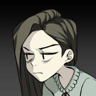 艾丽斯的噩梦中文版1.81 安卓版