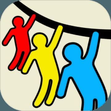 绳索求生红包版1.2.2 安卓一键提现版