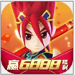 梦幻群侠升级领现金红包版1.0.7 安卓最新版
