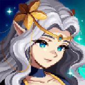 宝石守护队汉化版1.0.0 安卓版