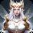 女神大天使变态版送888钻石福利版1