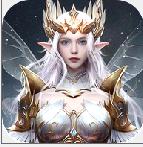 大天使意志上线送神级套装版1.10.6