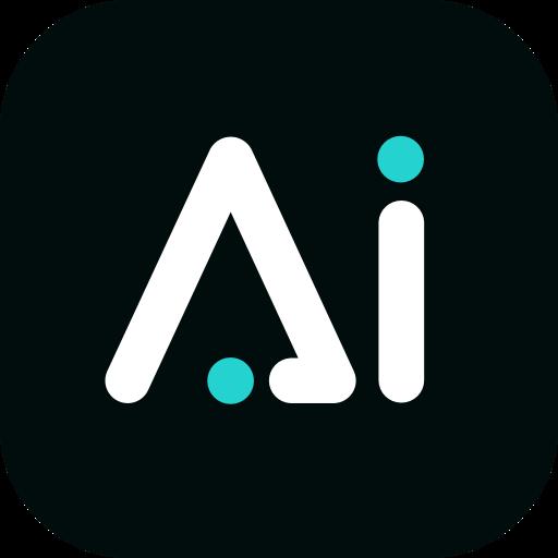 Ai潮流淘宝秒杀时间偏移抢购app1.2