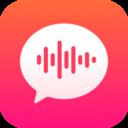 微信听书可换源永不升级版本1.0.0 安卓免费版